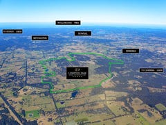 Lot 55 &amp; 56, Compton Park Estate, Berrima, NSW 2577
