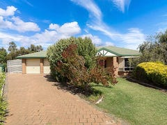 20 Carruthers Court, Strathalbyn, SA 5255