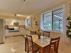 5 Trousdell Court, Rockville, Qld 4350