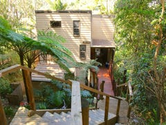 41 Asquith Street, Austinmer, NSW 2515