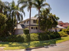 2 Pendennis Place, Carindale, Qld 4152