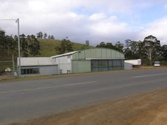 4807 Huon Highway, Geeveston, Tas 7116