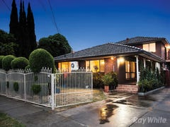 3 Romilly Crescent, Mulgrave, Vic 3170
