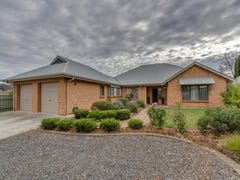 3 O'Donnell Close, Littlehampton, SA 5250