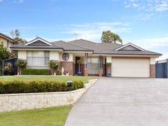 22 Valenti Crescent, Kellyville, NSW 2155