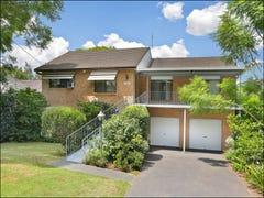 8 Anschau Crescent, Windsor, NSW 2756