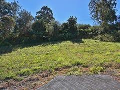 Lot 103 Telopea Place, Nambucca Heads, NSW 2448