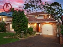 159 Kullaroo Rd, Summerland Point, NSW 2259