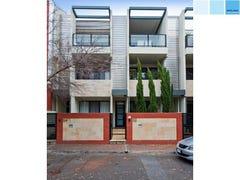 32 Florence Street, Norwood, SA 5067