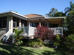 9 Harvard Court, Sippy Downs, Qld 4556