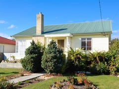 67 Bligh Street, Warrane, Tas 7018