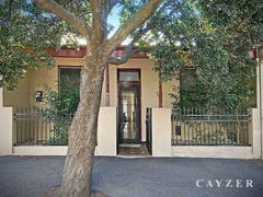 10 Raglan Street, South Melbourne, Vic 3205
