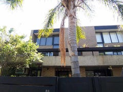 99A  Eastern Road, South Melbourne, Vic 3205