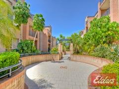 34/2 Conie Avenue, Baulkham Hills, NSW 2153