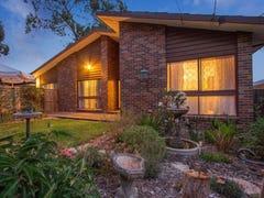 25 Poplar Grove, Langwarrin, Vic 3910