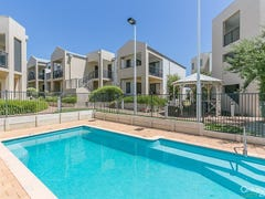 12/17 Southdown Place, Thornlie, WA 6108