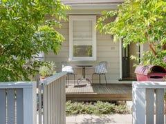 59  College Street, Balmain, NSW 2041