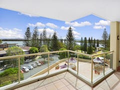 503/2-4 Murray Street, Port Macquarie, NSW 2444