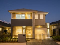 2227 Road 030, Leppington, NSW 2179