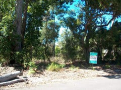 Lot 5, Kingfisher Heights, Fraser Island, Qld 4581