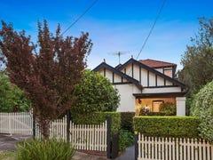 2 Ullathorne Street, Drummoyne, NSW 2047