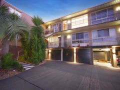 13/10 Fitzroy Street, Geelong, Vic 3220