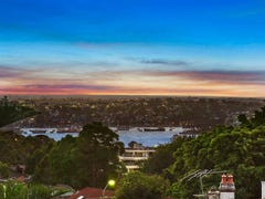 6/19 Crows Nest Road, Waverton, NSW 2060