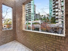 32/5 Help Street, Chatswood, NSW 2067