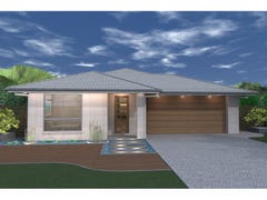 Lot 1 German Street, The Gardens Estate, Norman Gardens, Qld 4701