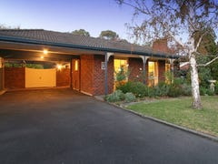 4 Carnoustie Court, Frankston, Vic 3199