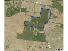 Lot 1, 359 Foleys Road, Portland, Vic 3305
