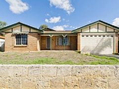 196 Illawarra Crescent, Ballajura, WA 6066