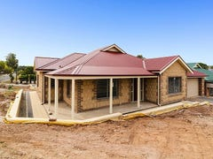 37 Coronation Road, Strathalbyn, SA 5255
