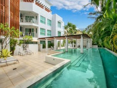 201 Lake Street, Cairns, Qld 4870