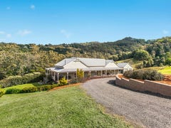 31 Old Pioneer Crest, Berry, NSW 2535