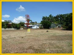 Lot 2 and 3 Endeavour Avenue, Mission Beach, Qld 4852