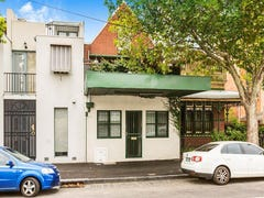 202 Rathdowne Street, Carlton, Vic 3053
