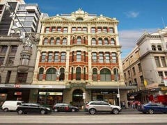 108/9 Degraves Street, Melbourne, Vic 3000