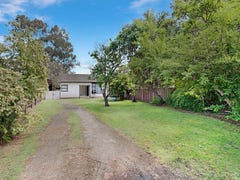 2 Aero Road, Ingleburn, NSW 2565