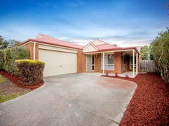 55 Potts Road, Langwarrin, Vic 3910