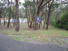 Lot 23, Logbridge, Hazelbrook, NSW 2779
