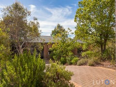 18 Jemalong Street, Duffy, ACT 2611