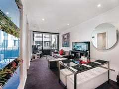 506/52 Nott Street, Port Melbourne, Vic 3207