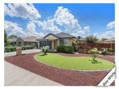 48 Cultivation Street, Harrison, ACT 2914