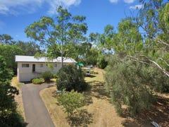 42B & 42C Panorama Road, Tamworth, NSW 2340
