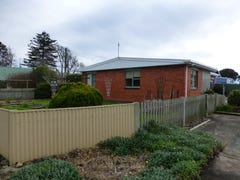 12 Old Bass Highway, Wynyard, Tas 7325