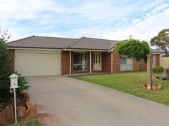 8 Altina Court, Yoogali, NSW 2680