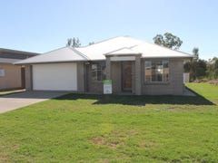 Lot 436 Kassidy Drive, Emerald, Qld 4720