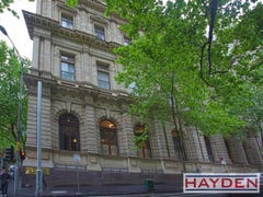 706/394 Collins Street, Melbourne, Vic 3000