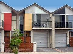 30C The Strand, Mawson Lakes, SA 5095